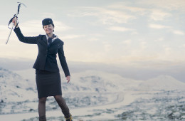 Icelandair Stopover Buddy