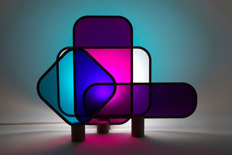 arturo-erbsman-roche-bobois-lamps