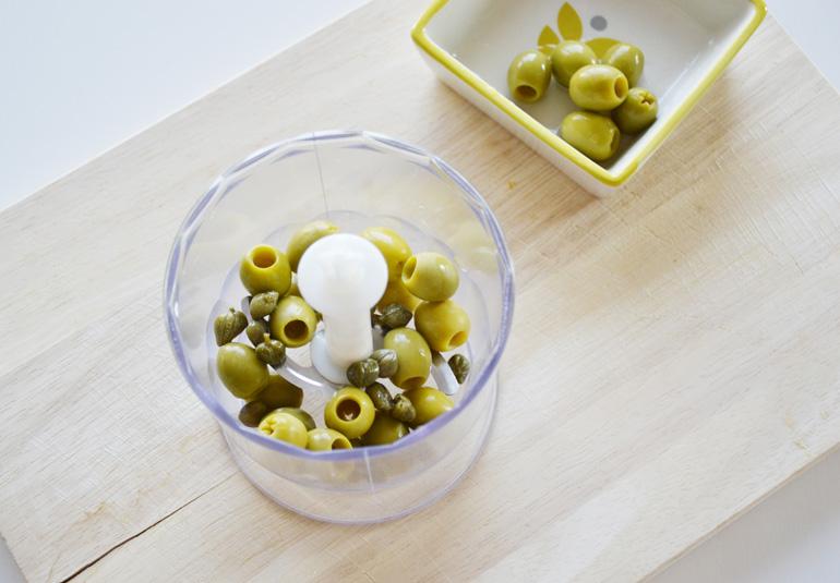cheesecake-olive