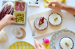 cheesecake-salate-olive-radicchio-6