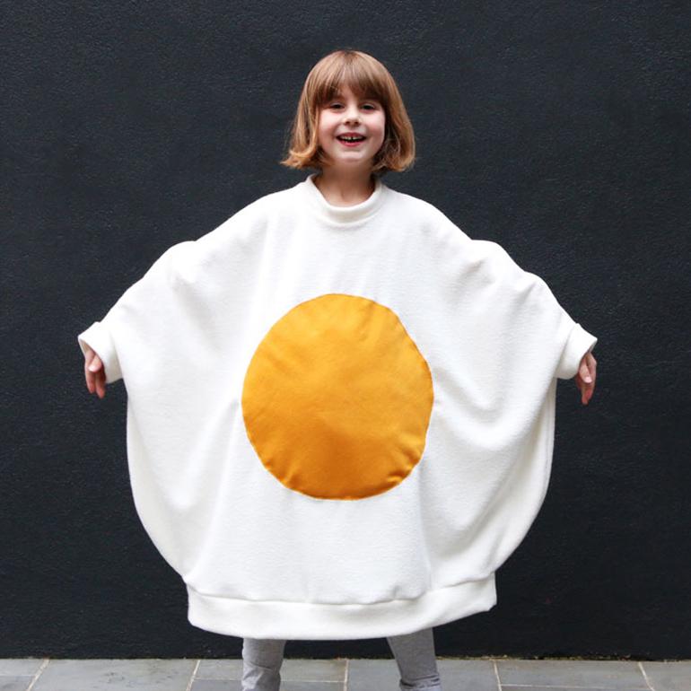 egg-costume-finished-2