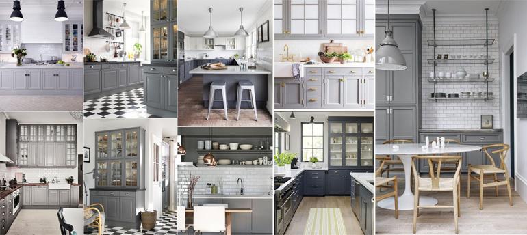 """Alcuni pin dalla mia board """"Kitchen"""" su Pinterest"""