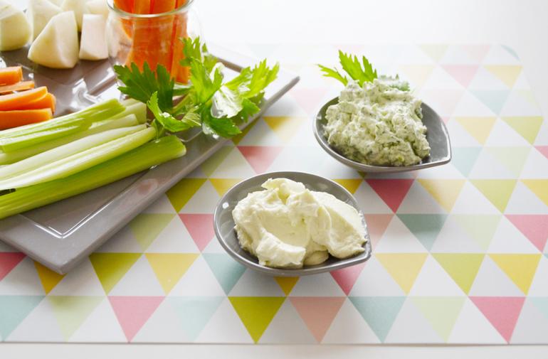 salsa-wasabi-pinzimonio