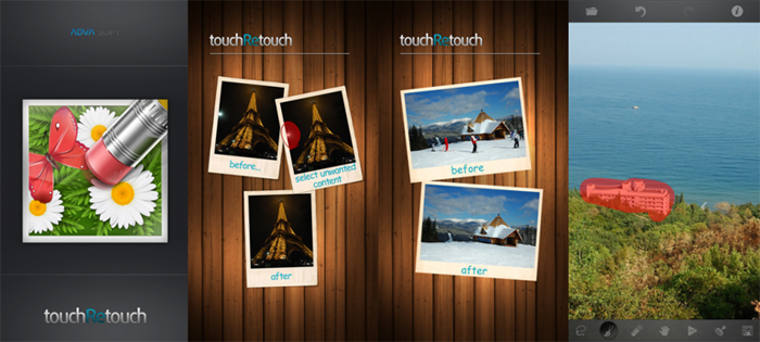 touch-retouch-1024x461