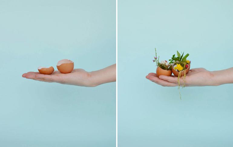 Gusci-uova-fai-da-te
