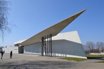 Zaha-Hadid-architecture-Vitra-Fire-Station