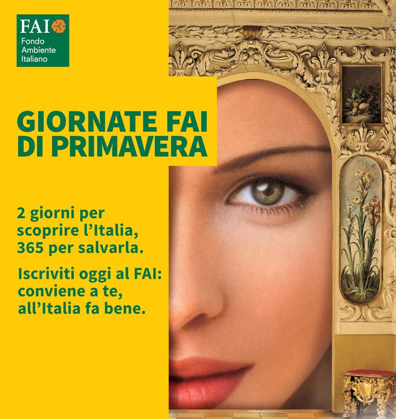 Manifesto-GFP2015