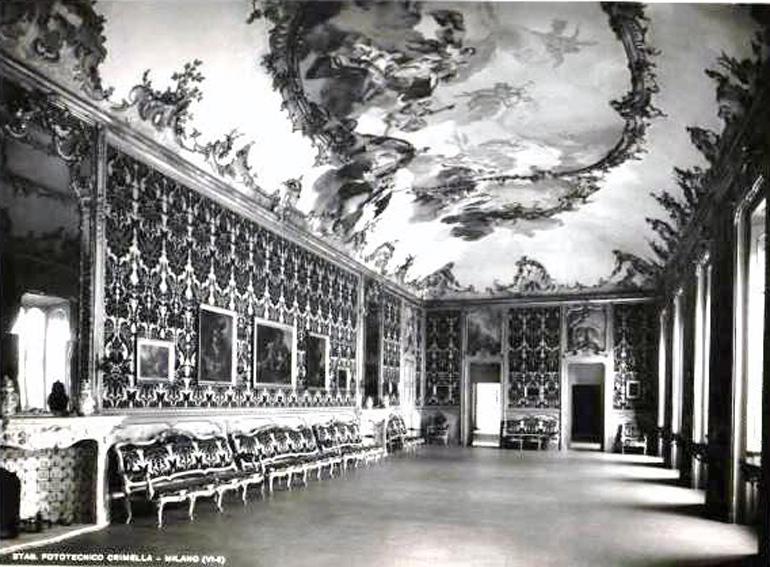 Palazzo_Sormani_Andreani_(Milan)_interni_prima_della_seconda_guerra_mondiale_02