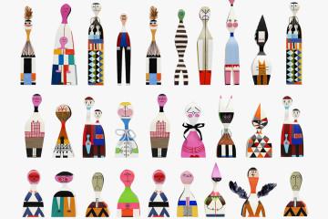Girard-Vitra-dolls