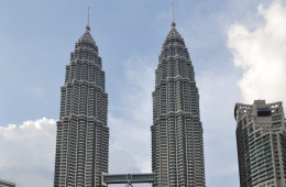 What-to-do-in-Kuala-Lumpur