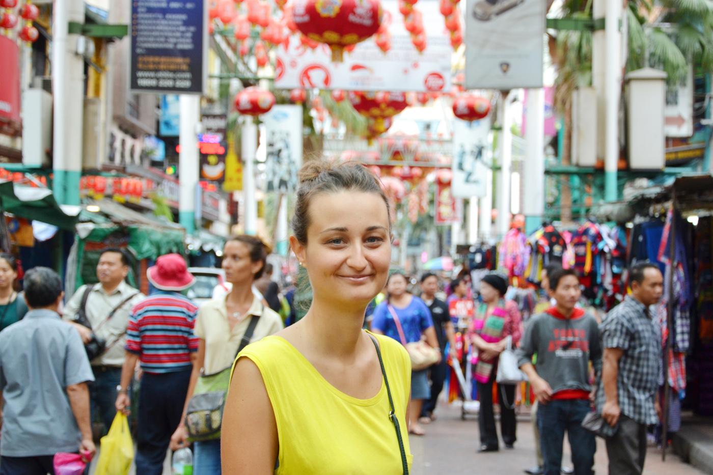 What-to-do-in-Kuala-Lumpur-chinatown-gucki-2