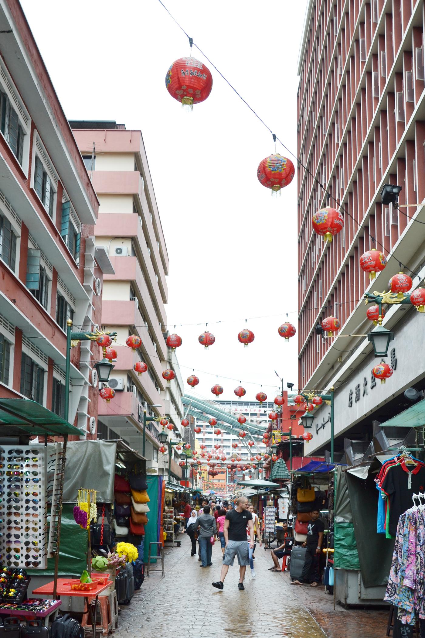 What-to-do-in-Kuala-Lumpur-chinatown-gucki-4