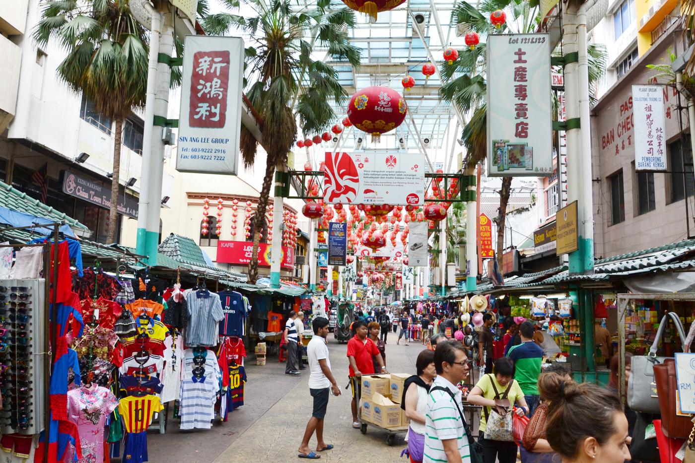What-to-do-in-Kuala-Lumpur-chinatown-gucki
