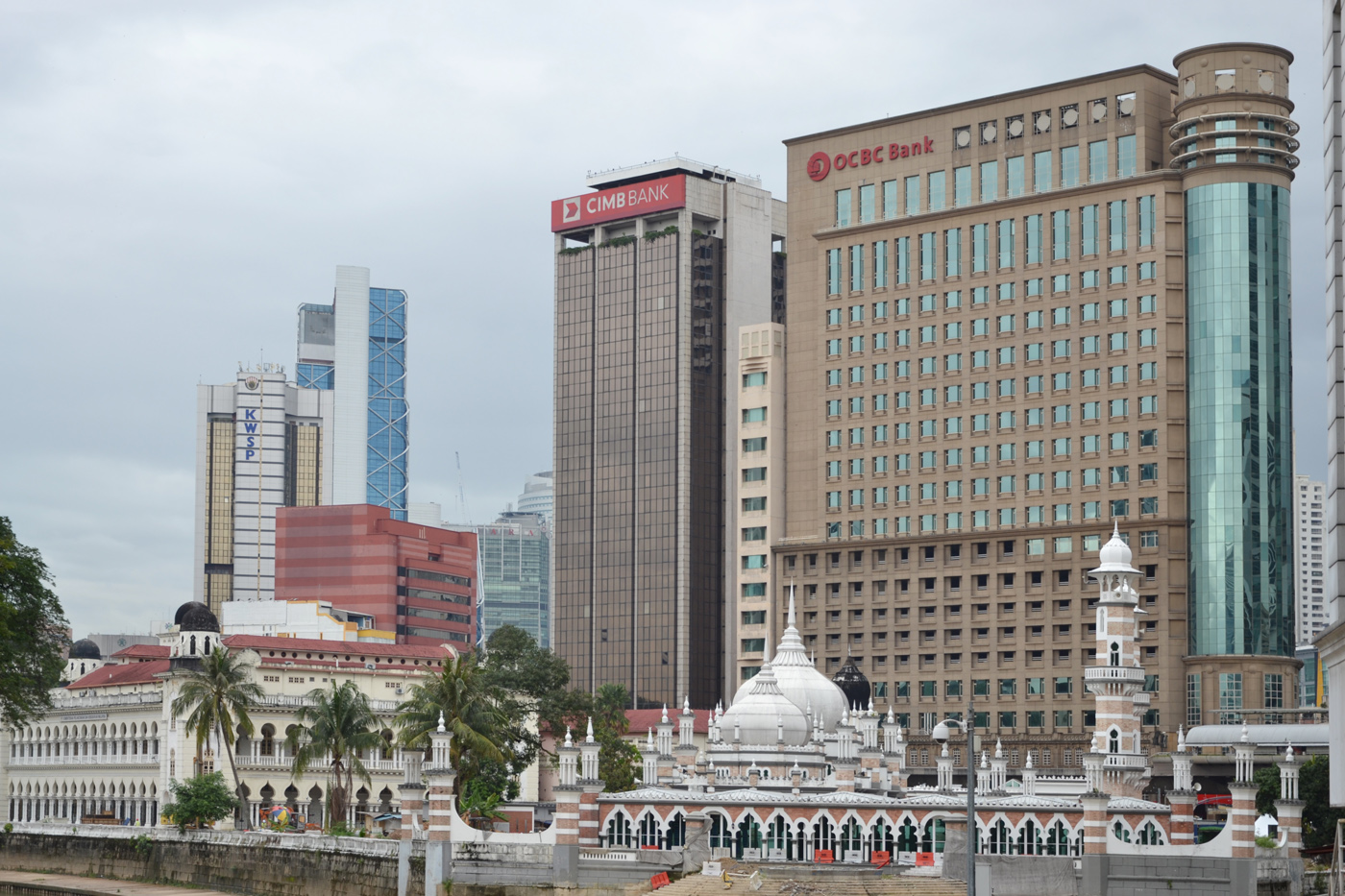 What-to-do-in-Kuala-Lumpur-gucki-center