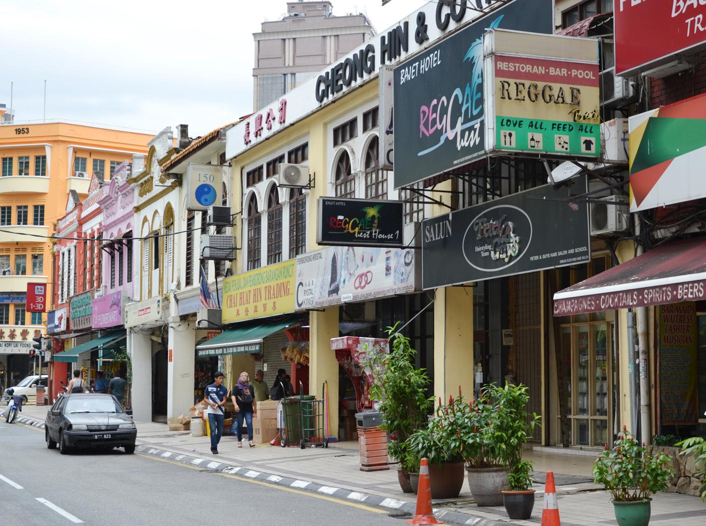What-to-do-in-Kuala-Lumpur-gucki-chinatown