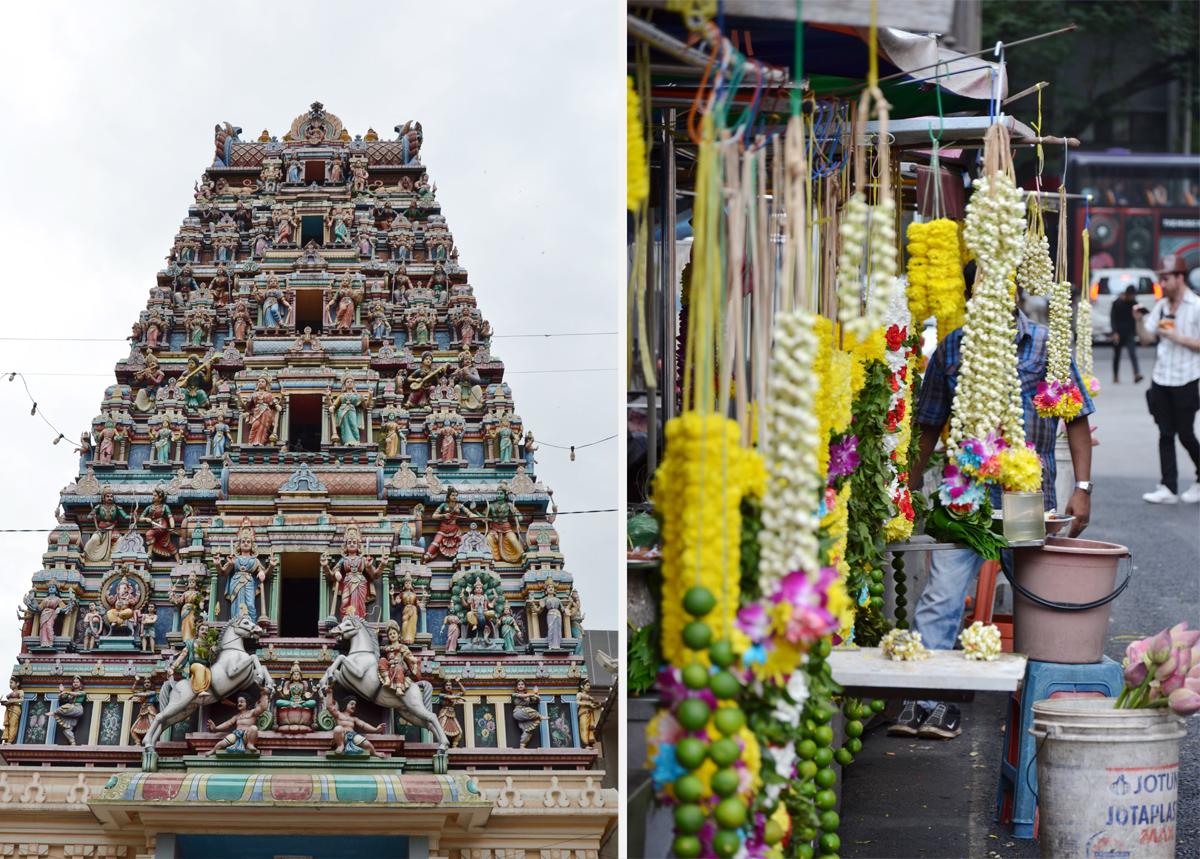 What-to-do-in-Kuala-Lumpur-gucki-indu-temple