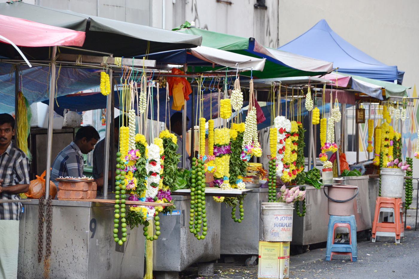 What-to-do-in-Kuala-Lumpur-gucki-indu