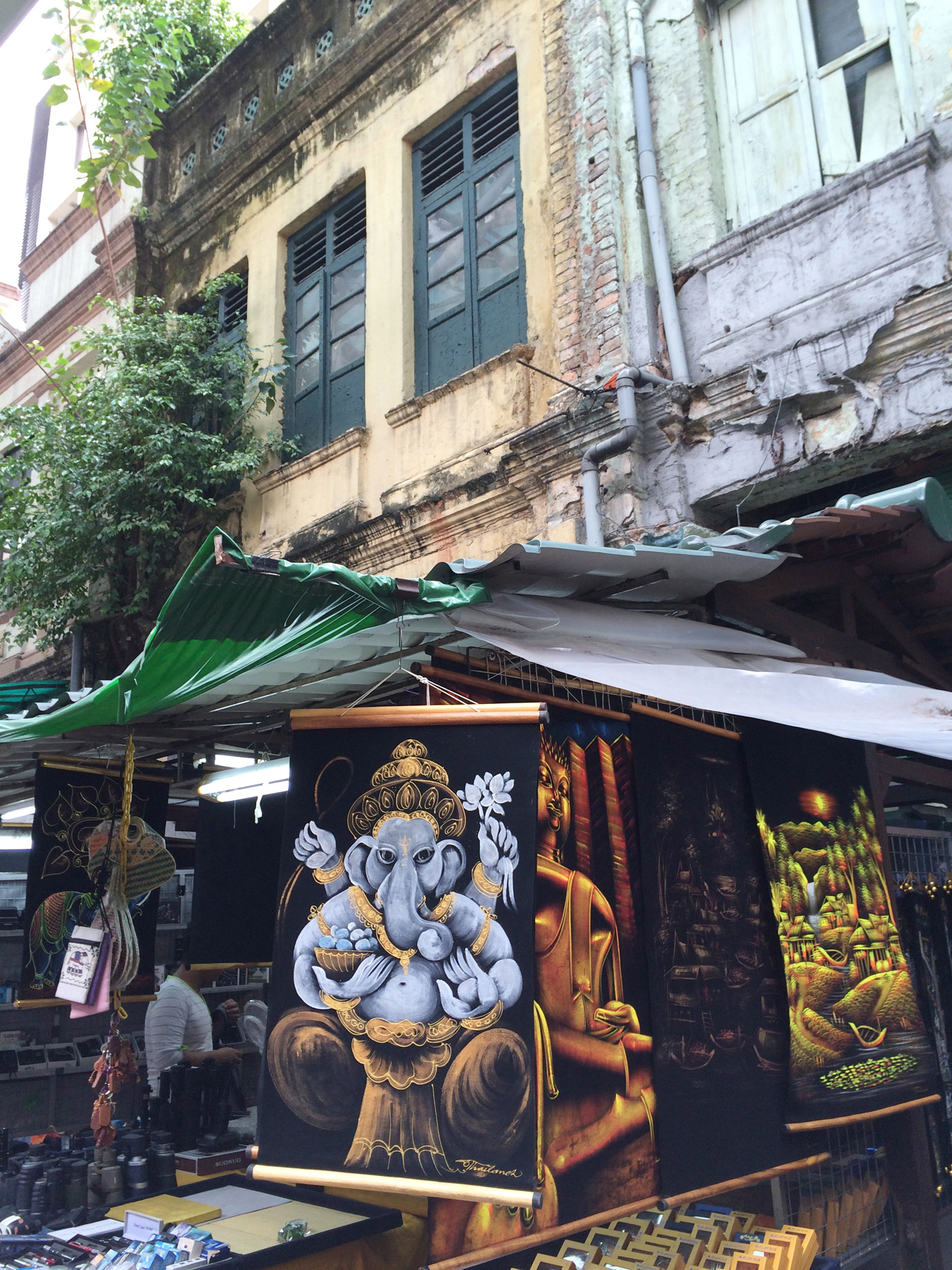 What-to-do-in-Kuala-Lumpur-gucki-little-india