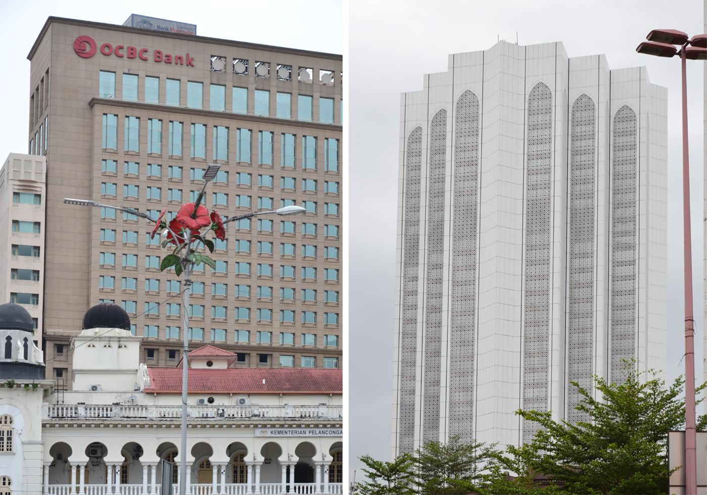 What-to-do-in-Kuala-Lumpur-gucki-merdeka-square-architecture