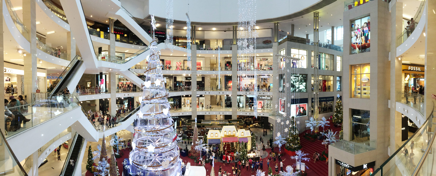 What-to-do-in-Kuala-Lumpur-gucki-shopping-mall-2