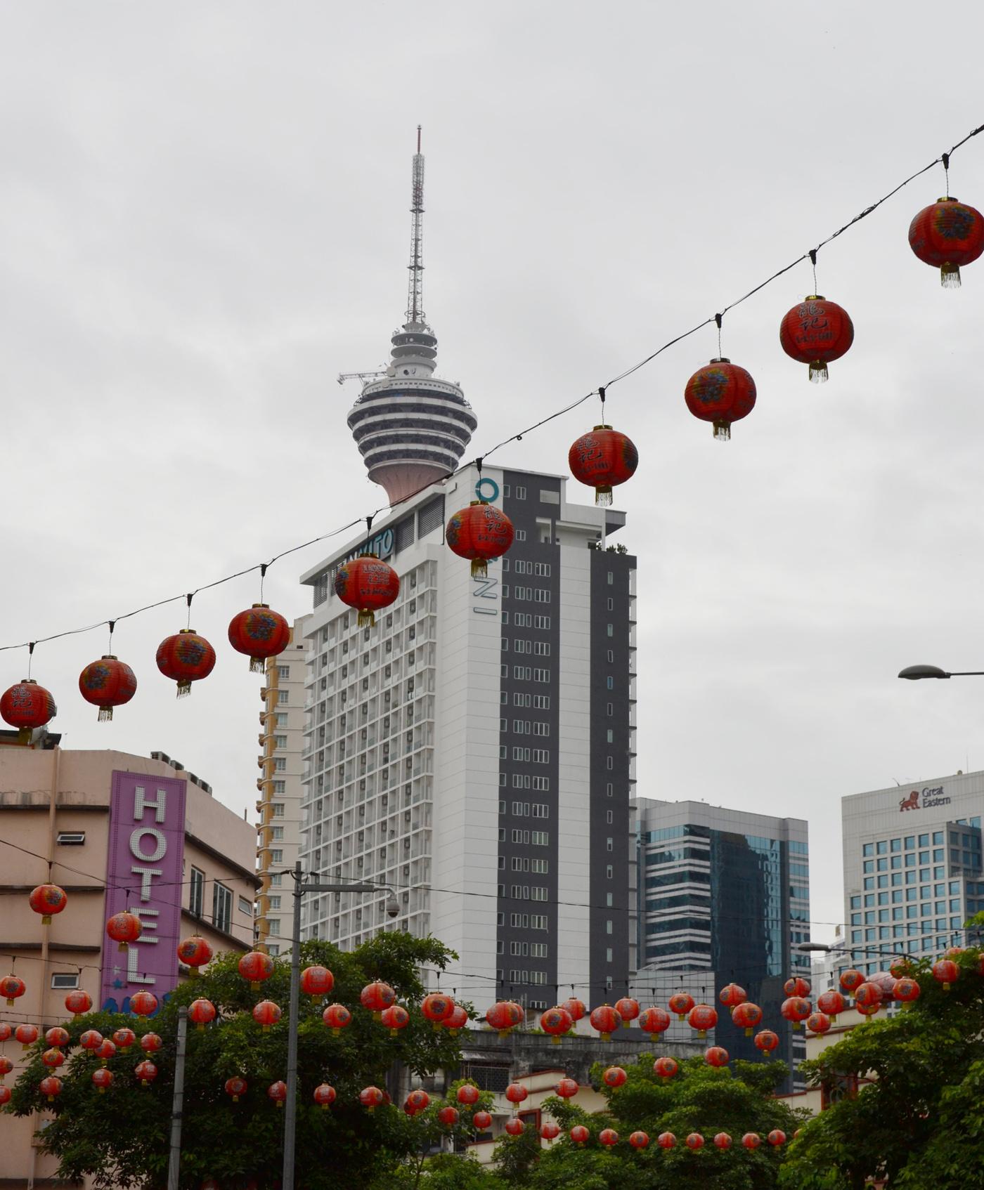What-to-do-in-Kuala-Lumpur-gucki-streetfood