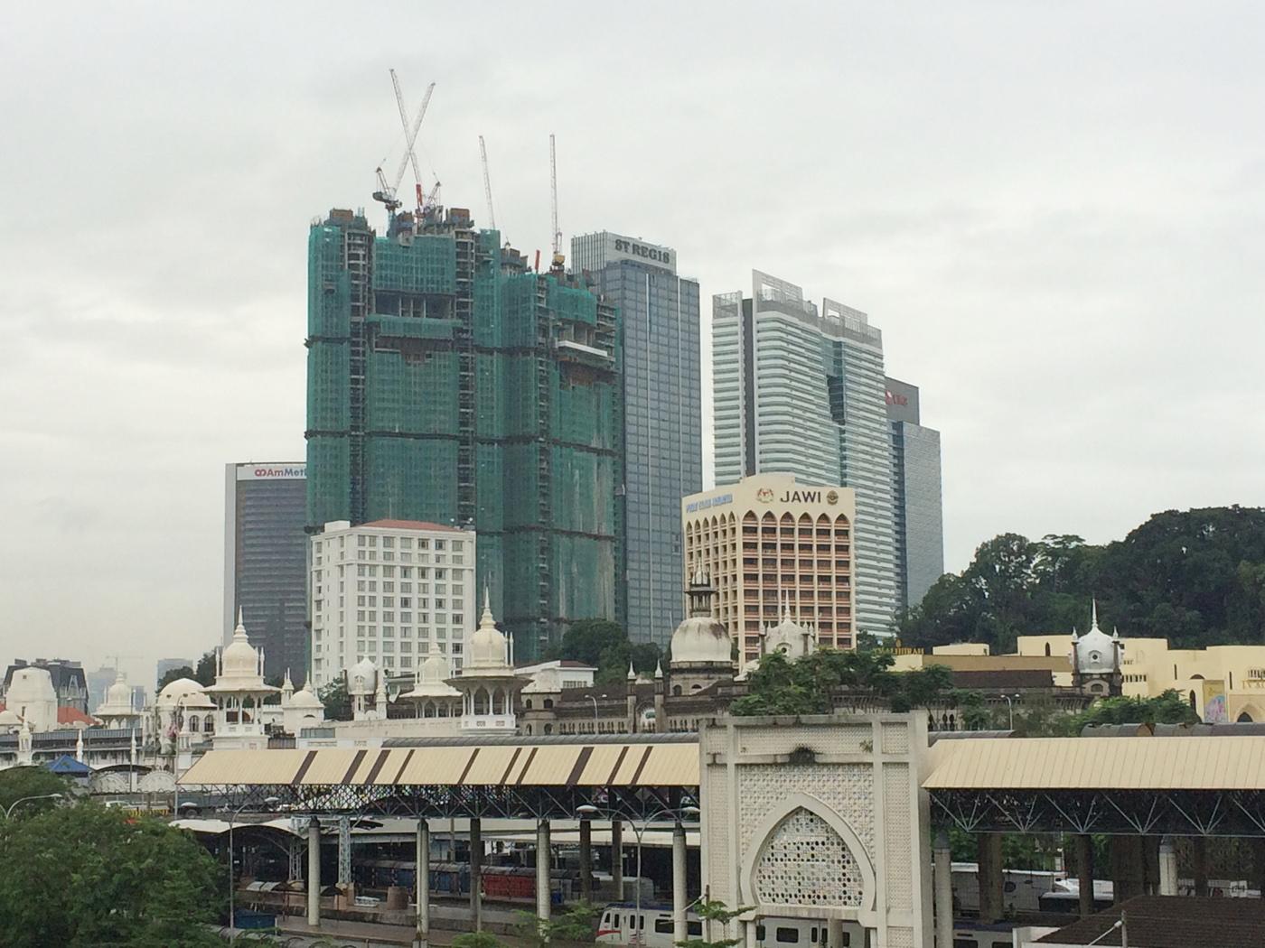 What-to-do-in-Kuala-Lumpur-gucki