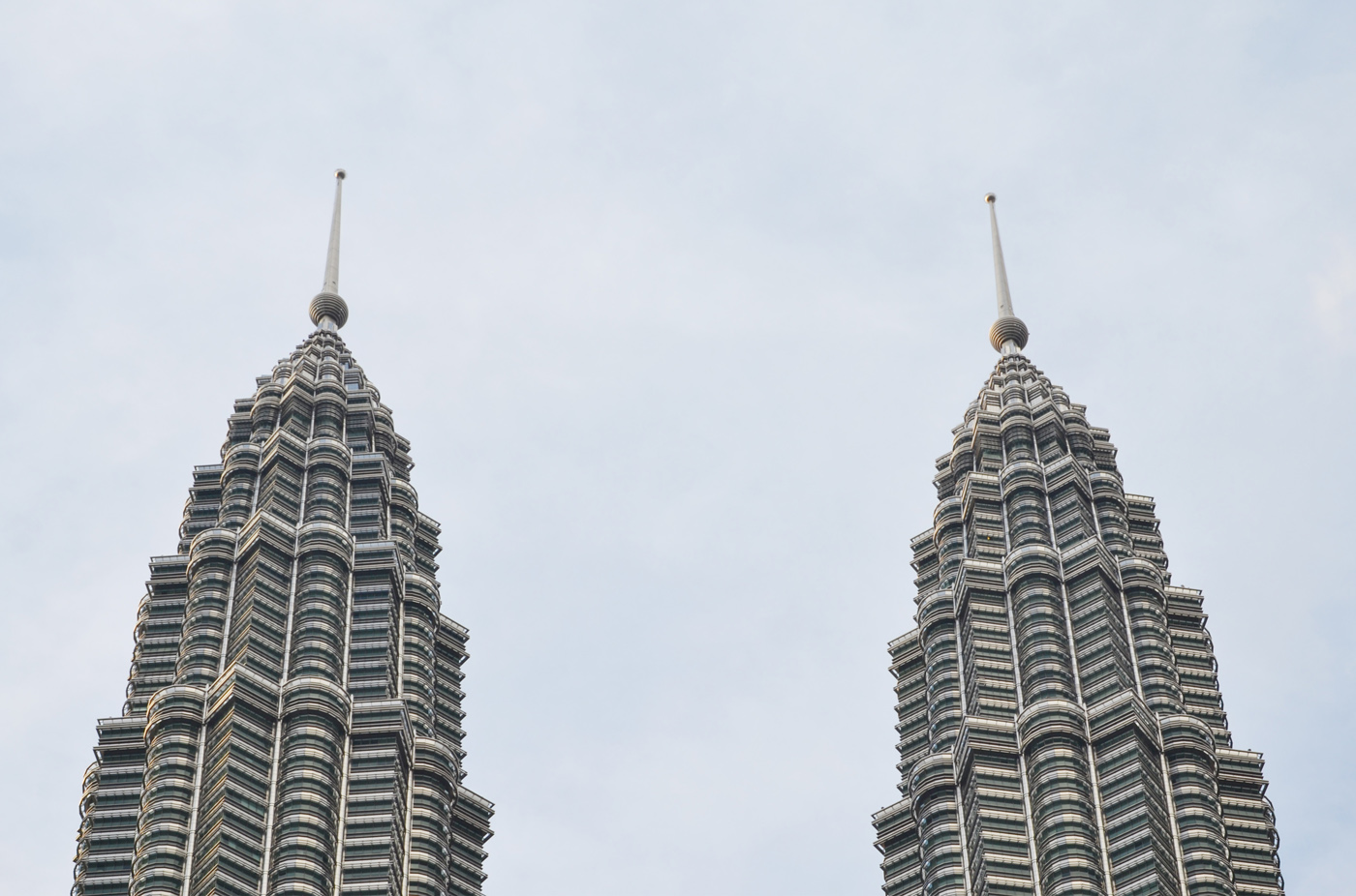What-to-do-in-Kuala-Lumpur-petronas-tower