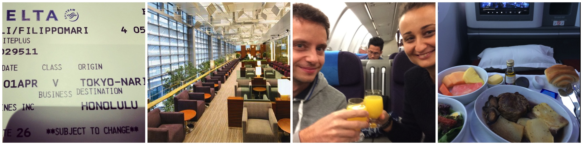 businessclass