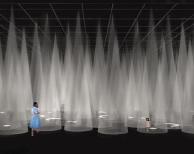 cos-installation-sou-fujimoto-fuorisalone-2016-2