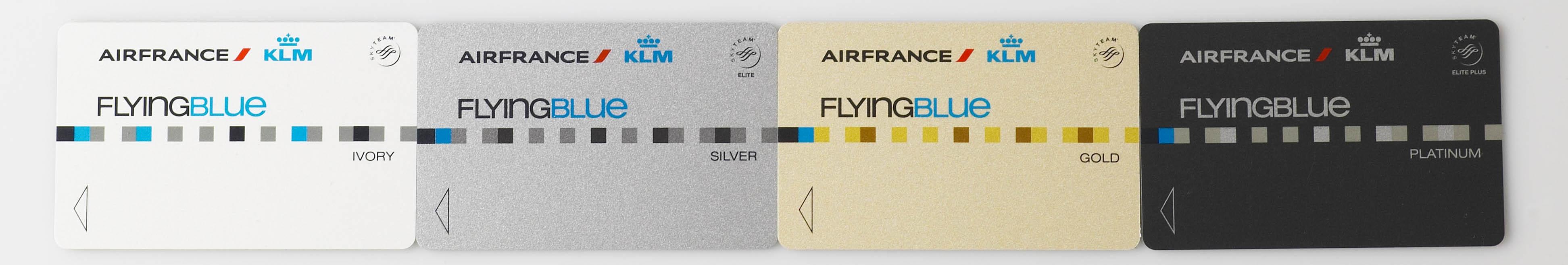 ffcards