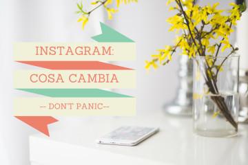 instagram-nuovo-algoritmo copy