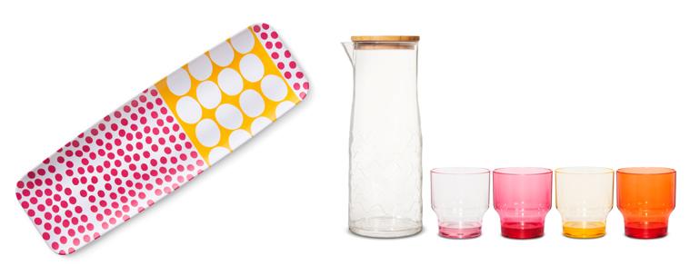 Marimekko collection for Target