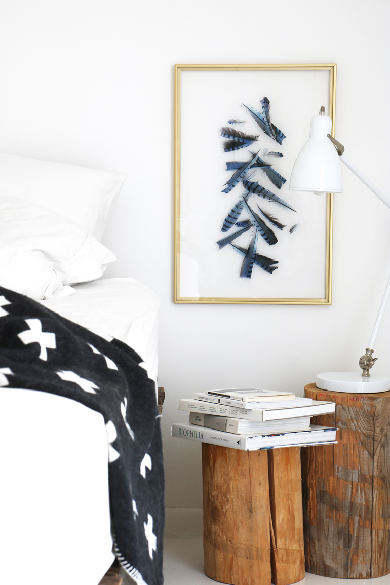 mary-jo-hoffman-collection-target-westelm-4