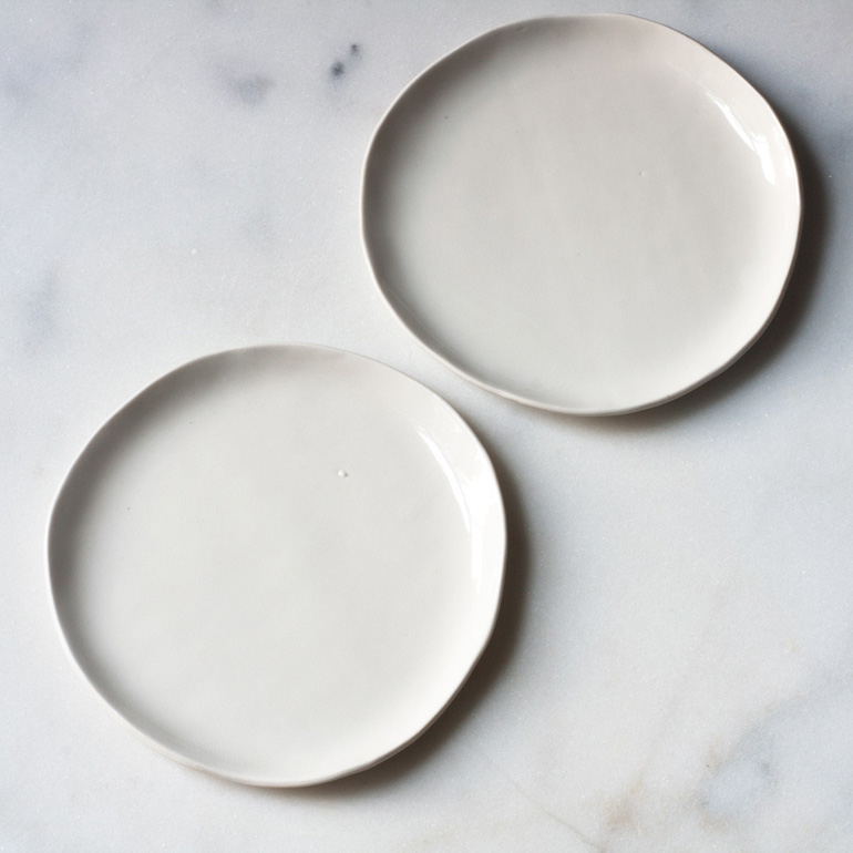seconds-sale-white-desssert-plates_1024x1024