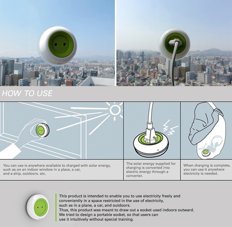 solar-powered-window-socket-4 copy