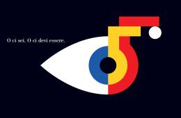 test occhio slide ita_2