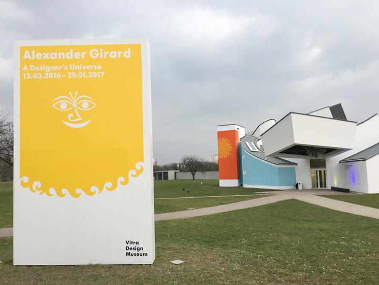 Alexander-Girard-Vitra-exhibition