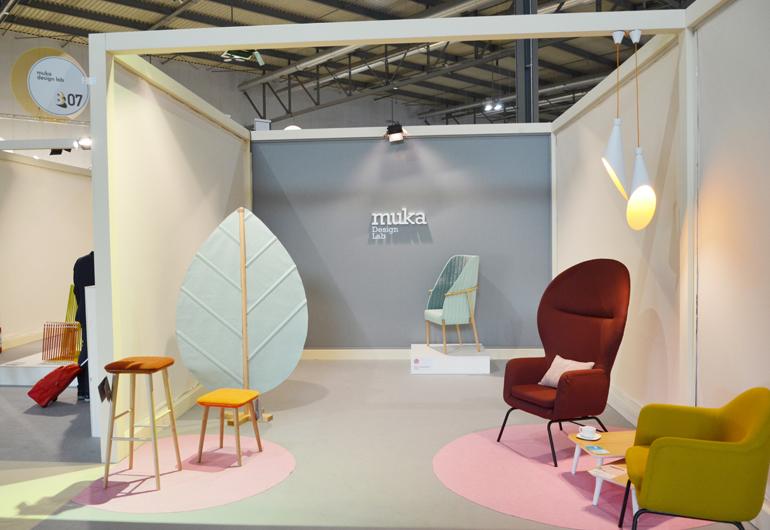 Muka Design Lab