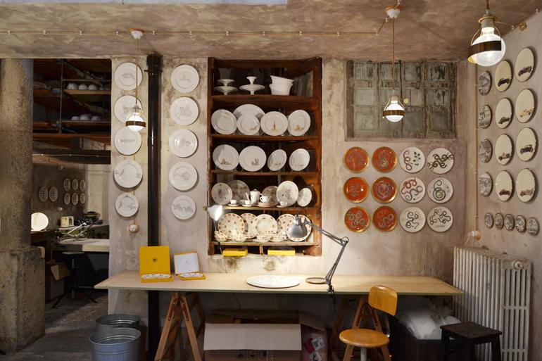 fuorisalone-2016-5vie-ceramiche paravicini-2