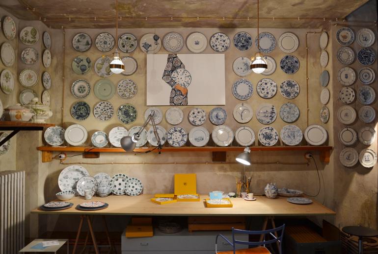 fuorisalone-2016-5vie-ceramiche paravicini-3