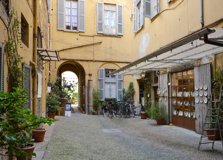 fuorisalone-2016-5vie-ceramiche paravicini-5
