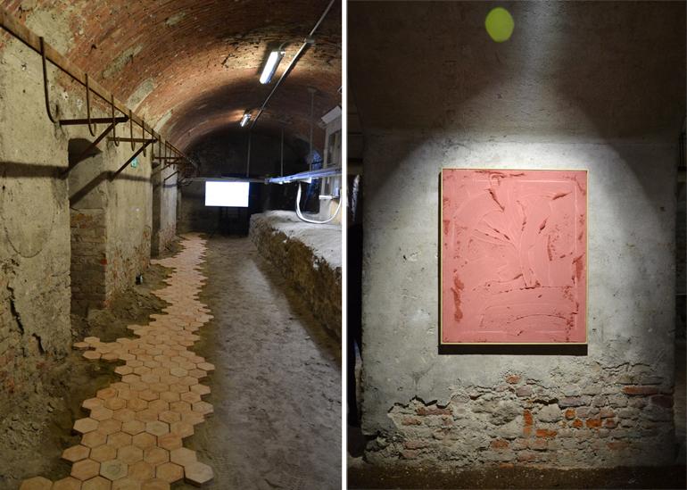 fuorisalone-2016-5vie-museo-della-merda-3