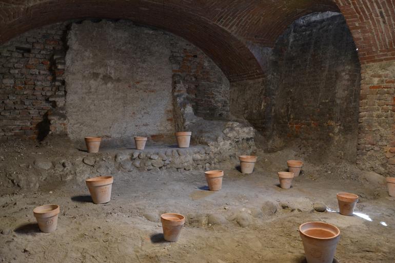 fuorisalone-2016-5vie-museo-della-merda-4