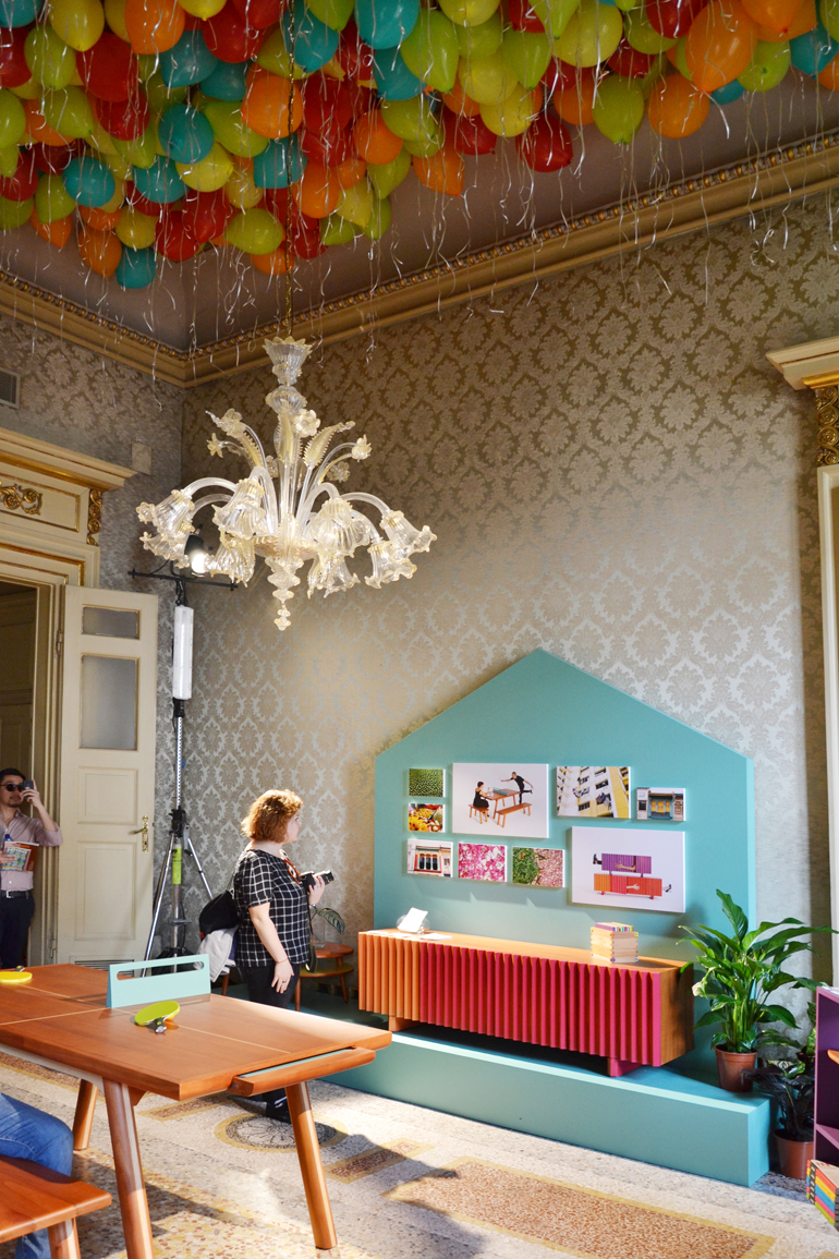 fuorisalone-2016-5vie-palazzo-litta-10