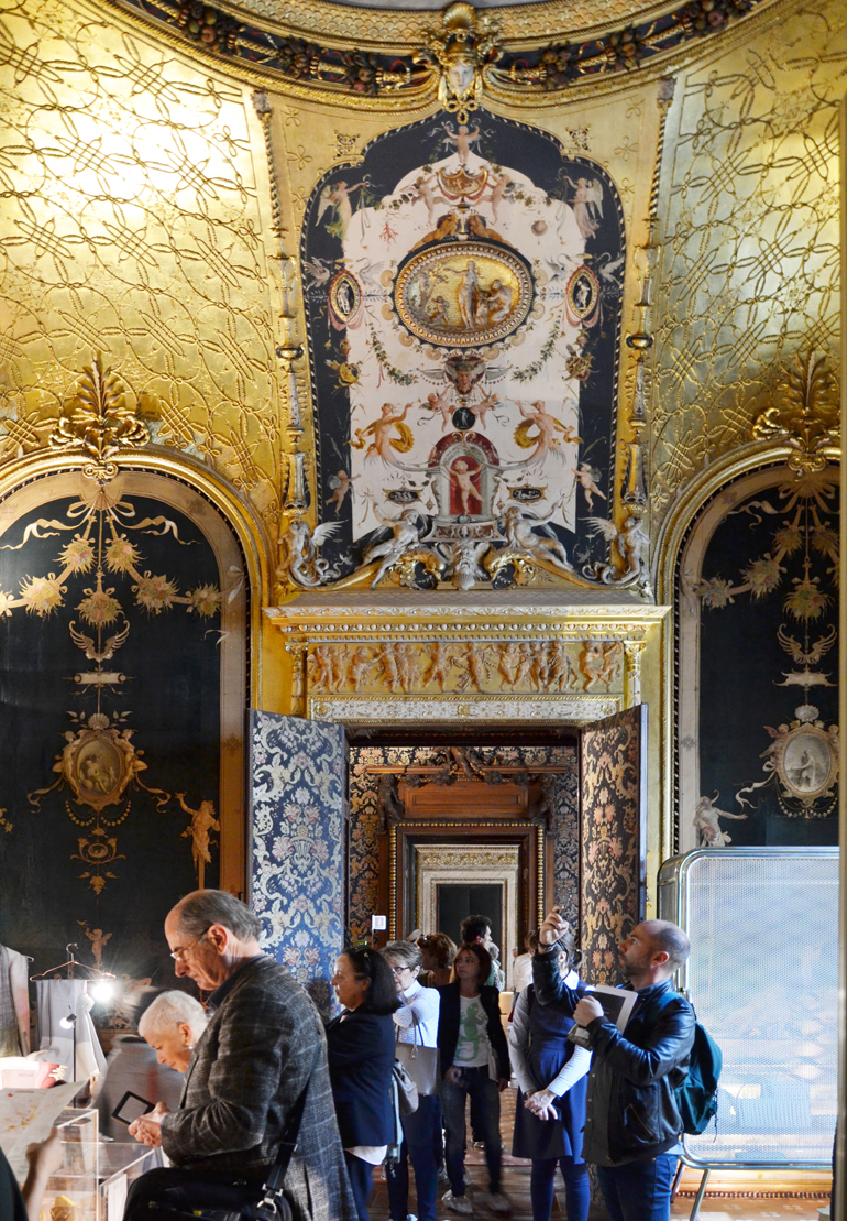 fuorisalone-2016-5vie-palazzo-turati-3