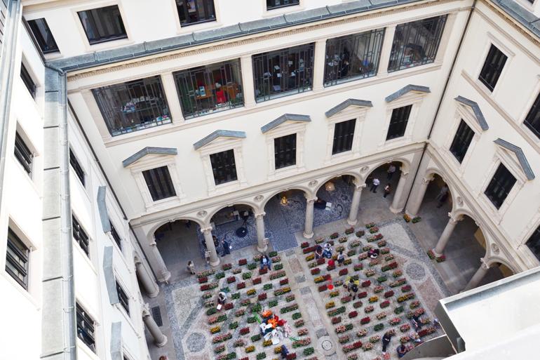 fuorisalone-2016-5vie-palazzo-turati-5