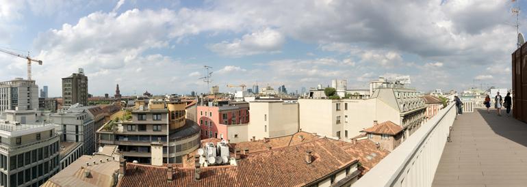 fuorisalone-2016-5vie-palazzo-turati-8