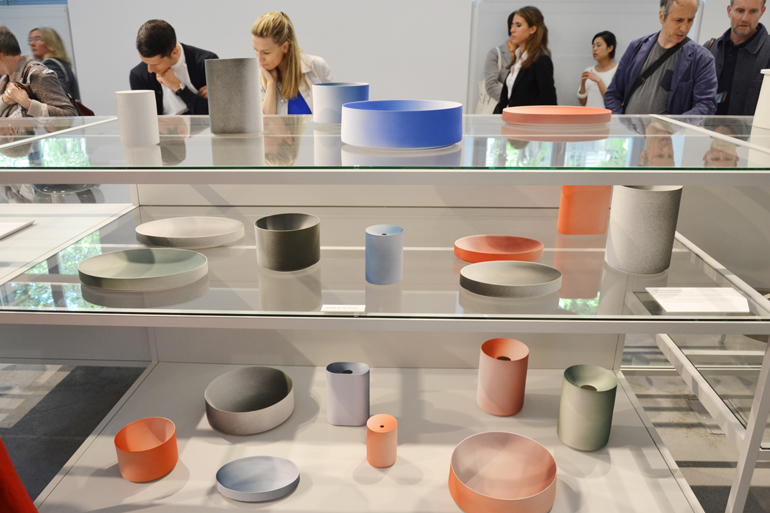 fuorisalone-2016-brera-ceramiche