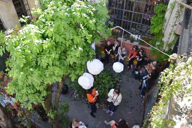 fuorisalone-2016-brera-hem-giardino