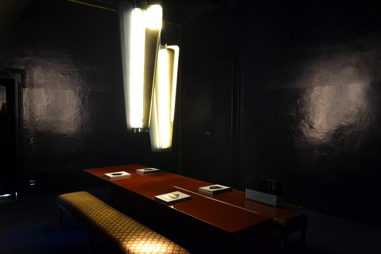 fuorisalone-2016-dimorestudio-2